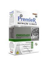 Racao-Premier-Pet-Gatos-Obesidade-–-500g