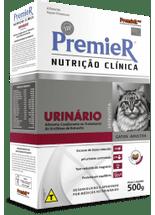 Racao-Premier-Pet-Gatos-Urinary-–-500g