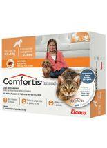 Comfortis-Antipulgas-de-45-a-9kg---270mg