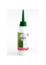 Locao-Limpa-Orelhas-Green-Pet-Care-para-Caes-e-Gatos---80mL
