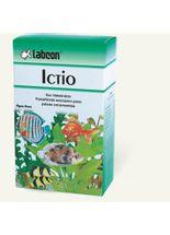 Parasiticida-Alcon-Labcon-Garden-Ictio-para-Aquario---15-ml