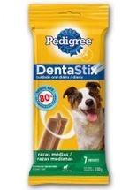 Petisco-Pedigree-DentaStix-para-Caes-de-Racas-Medias-7-Unidades---180g