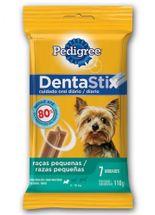 Petisco-Pedigree-DentaStix-para-Caes-de-Racas-Pequenas-7-Unidades---110g
