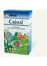-Floculador-Alcon-Labcon-Cristal-para-Aquarios---15-ml