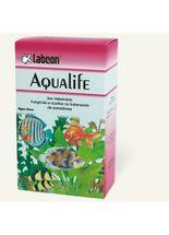 Fungicida-Alcon-Labcon-Aqualife-para-Aquarios---15-ml