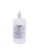 -Corretivo-Alcon-Labcon-Alcali-para-Aquarios---200-ml