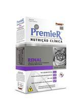 Racao-Premier-Pet-Gatos-Renal-–-500Kg