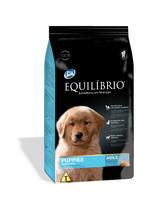 Racao-Super-Premium-Total-Equilibrio-Puppies-Large-Breeds-para-Caes-Filhotes-de-Racas-Grandes--