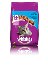 Racao-Whiskas-Peixe-para-Gatos-Adultos----