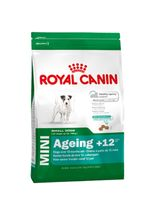 Racao-Royal-Canin-Mini-Ageing-12--para-Caes-Senior-de-Racas-Pequenas