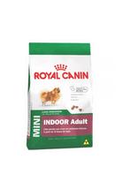 Racao-Royal-Canin-Mini-Indoor-Adult-8--para-Caes-Adultos-para-de-Racas-Pequenas--