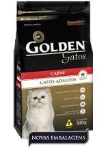 Racao-Premier-Golden-Carne-para-Gatos-Adultos----
