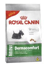 Racao-Royal-Canin-Mini-Dermacomfort-para-Caes-de-Racas-Pequenas