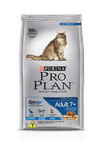 Racao-Purina-Pro-Plan-Optiage-Adult-7--para-Gatos-Adultos