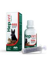 Suplemento-Liquido-Vetnil-Hepvet-Suspensao-Carne-para-Caes-e-Gatos---