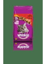 Racao-Whiskas-Carne-para-Gatos-Adultos-7------