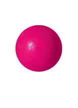 Brinquedo-Bola-Macica-Furacao-Pet-Dogao-para-Caes-80mm