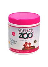 Alimento-Mega-Zoo-Papa-I25-para-Aves-Filhotes