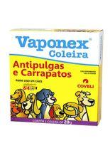 Coleira-Antipulgas-Coveli-Vaponex-para-Caes