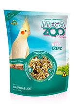Alimento-Mega-Zoo-Mix-Light-para-Calopsitas