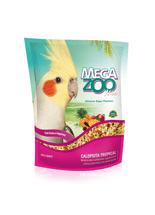 Alimento-Mega-Zoo-Light-para-Calopsitas