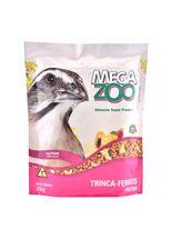 Alimento-Mega-Zoo-Frutas-para-TrincaFerro