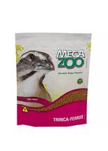 Alimento-Mega-Zoo-para-TrincaFerro-em-Manutencao