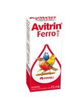 Suplemento-Vitaminico-Coveli-Avitrin-Ferro-Max-para-Aves--