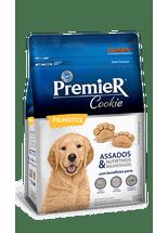 Biscoito-Premier-Pet-Filhotes-Cookie-para-Caes--