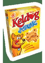 Petisco-Kelco-Keldog---Crok-Biscoito-para-Caes