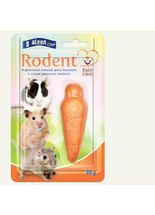 Suplemento-Mineral-Alcon-Club-Rodent-para-Roedores--