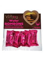 Bombons-V.I.P.-Dog-Wafer-para-Caes