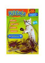 Kit-Caca-Pet-Games-para-Gatos---5-em-1-