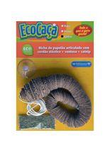 Brinquedo-Cobra-Pet-Games-Eco-Caca-para-Gatos-