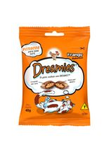 Petisco-Dreamies-Frango-para-Gatos