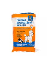 Fraldas-Descartaveis-Pet-Society-para-Caes---M