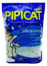 Areia-Higienica-Kelco-Pipicat-Granulado-Silica