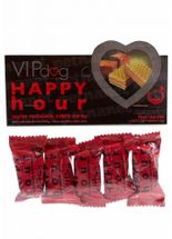 Biscoito-V.I.P.-Dog-Happy-Hour-Wafers-para-Caes