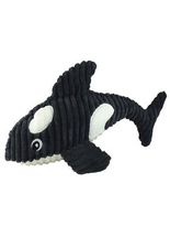 Mordedor-Pelucia-Jambo-Pet-Aquatic-Collection-Orca-para-Caes