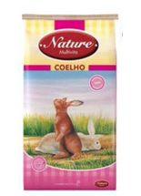Racao-Nature-Multiva-para-Coelhos