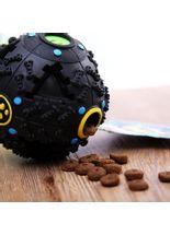 Brinquedo-Pet-Injet-Bola-Inteligente-para-Caes
