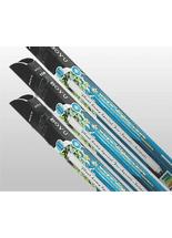 Lampada-Boyu-Fluorescente-Branca-10W-T8-para-Aquarios