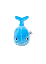 Brinquedo-Jolitex-Homepet-Baleia-de-Pelucia-para-Caes