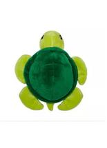 Brinquedo-Jolitex-Homepet-Tartaruga-de-Pelucia-para-Caes