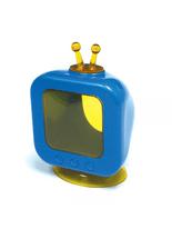 Casinha-IPET-TV-para-Hamster