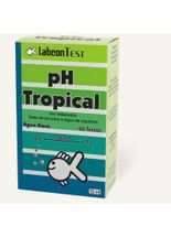 Teste-Labcon-PH-Tropical-para-Aquarismo