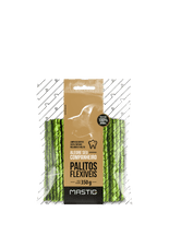 Petisco-Mastig-Palito-Flexivel-Menta-para-Caes