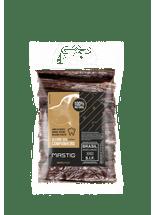 Petisco-Mastig-Filezinho-Chips-para-Caes