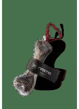 Osso-Mastig-Femur-Suino-Natural-para-Caes