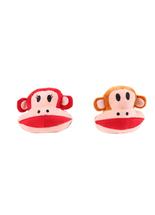 Brinquedo-Mundo-Gaia-Hammer-Macaco-para-Caes